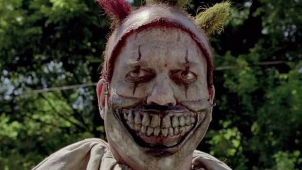 American Horror Story 7. L'incubo è politico